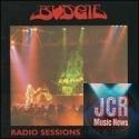 Radio Sessions 1974 & 1978 (2 CD)