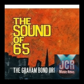 The Sound of 1965