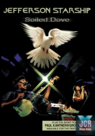 Soiled Dove Live 2003 (DVD IMPORT ZONE 2)