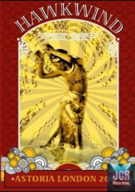 Winter Solstice 2005 (DVD IMPORT ZONE 2)