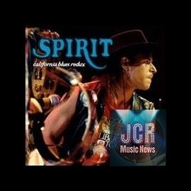 California Blues Redux (2 CD)