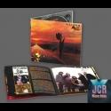 Parachute (Digipack + 6 bonus tracks)