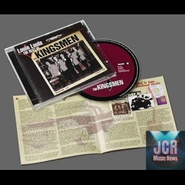 The Best Of (Digipack)