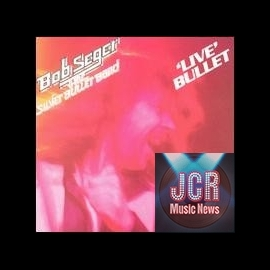 Live Bullet (Remastered)[Bonus Track and Remixes]
