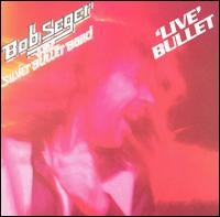 Live Bullet (Remastered)[Bonus Track and Remixes]