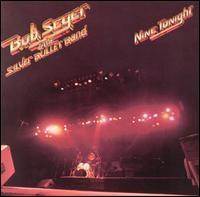 Nine Tonight (Remastered)[Bonus Track]