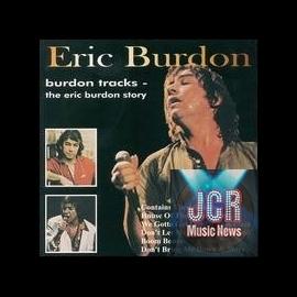 Burdon Tracks