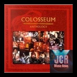 Anthology (2 CD)