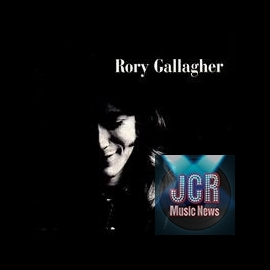 Rory Gallagher ( + 2 bonus tracks)