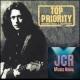 Top Priority ( + 2 bonus tracks)