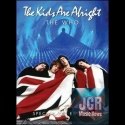 The Kids Are Allright (Deluxe Edition*DVD IMPORT ZONE 1)