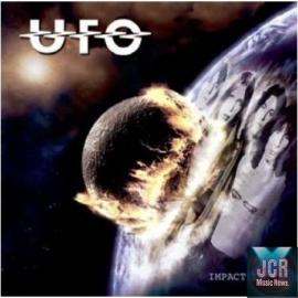 Impact Live ( 3 CD )