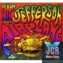 Flight Box ( 3 CD )