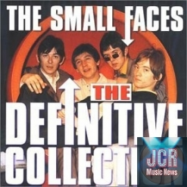 The Definitive Collection (2 CD)
