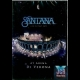 At Arena Di Verona Live 1977 (DVD IMPORT ZONE 2)