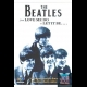 From Love Me Do To Let It Be (DVD IMPORT ZONE 2)