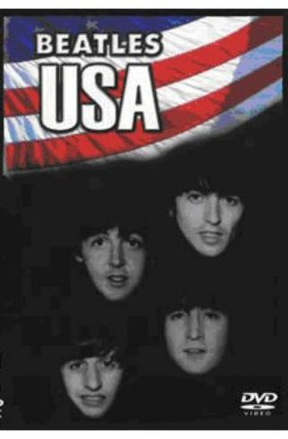 Live In The USA (DVD IMPORT ZONE 2)
