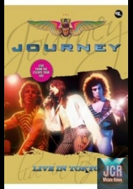 Live In Tokyo 1981 (DVD IMPORT ZONE 2)