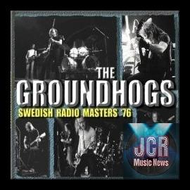 Swedish Radio Masters 1976