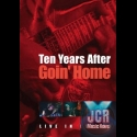 Goin Home: Live From London (DVD IMPORT ZONE 2)