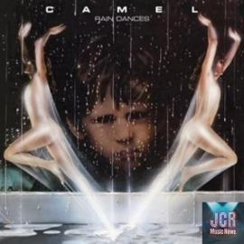 Rain Dances (Remastérisé + 7 bonus tracks)