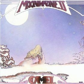 Moonmadness (2CD Deluxe Edition)