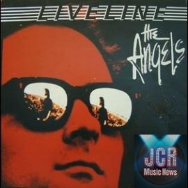 Liveline (2 CD)