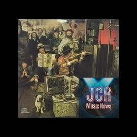 Basement Tapes (2CD, Digipack Packaging)
