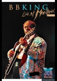 Live At Montreux 1993 (DVD IMPORT ZONE 2)