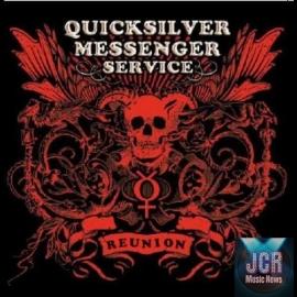 Réunion 2006 (2 CD)