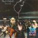 Live Evil (2 CD)
