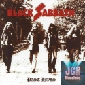 Past Lives (2 CD)