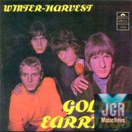 Winter Harvest ( + 4 bonus tracks)