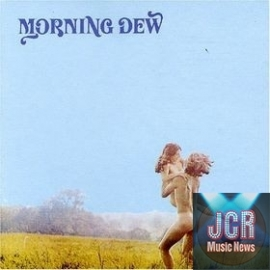 Morning Dew At Last (180 Gram Vinyl)