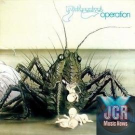 Operation (Vinyl)