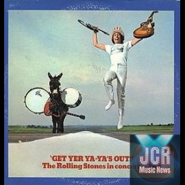 The Rolling Stones Another Time Another Place 6cd Ltd