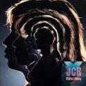 Hot Rocks (1964-1971)( 2 Vinyls)