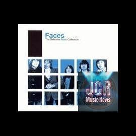 Definitive Rock Collection (2 CD)