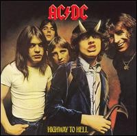Highway to Hell (Remastered, Deluxe Edition)