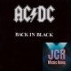 Back in Black (Remastered, Deluxe Edition)