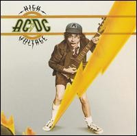 High Voltage (Remastered, Deluxe Edition)