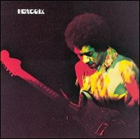 Band of Gypsys (Limited Edition)(Vinyl)