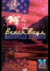 Nashville Sounds (DVD IMPORT ZONE 2)