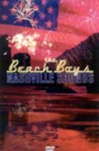 Nashville Sounds (DVD IMPORT ZONE 2)