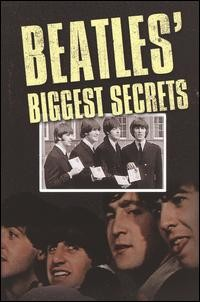 Biggest Secrets (DVD IMPORT ZONE 2)