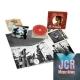 Santana ( 2CD Limited Edition)