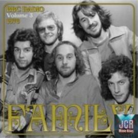 BBC Radio 1970 Volume 3