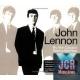 John Lennon (Beatles) [Audiobook] [Best of](3CD)