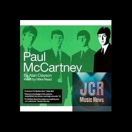 Paul Mccartney (Beatles) [Audiobook] [Best of](3CD)