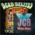 Dead Delites Vol 4